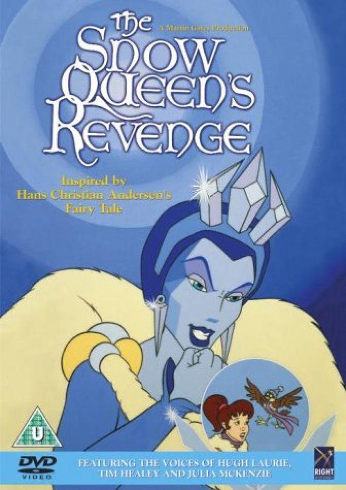 snow-queens-revenge
