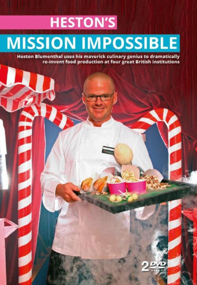 heston-mission-impossible