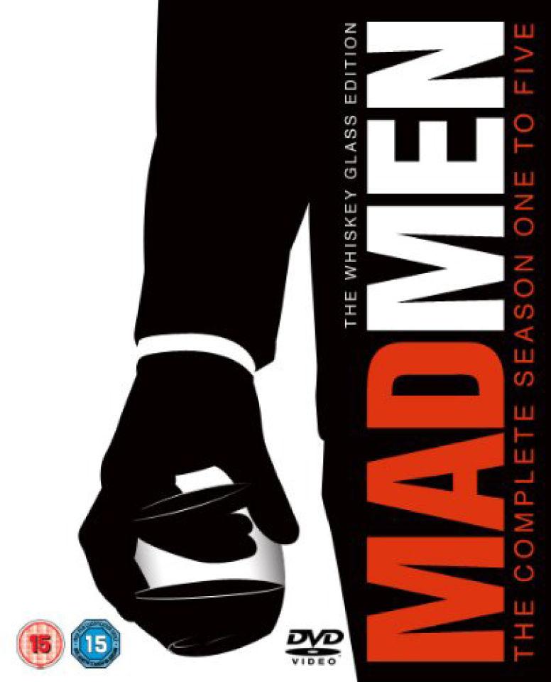 mad-men-seasons-1-5-whiskey-glass-edition