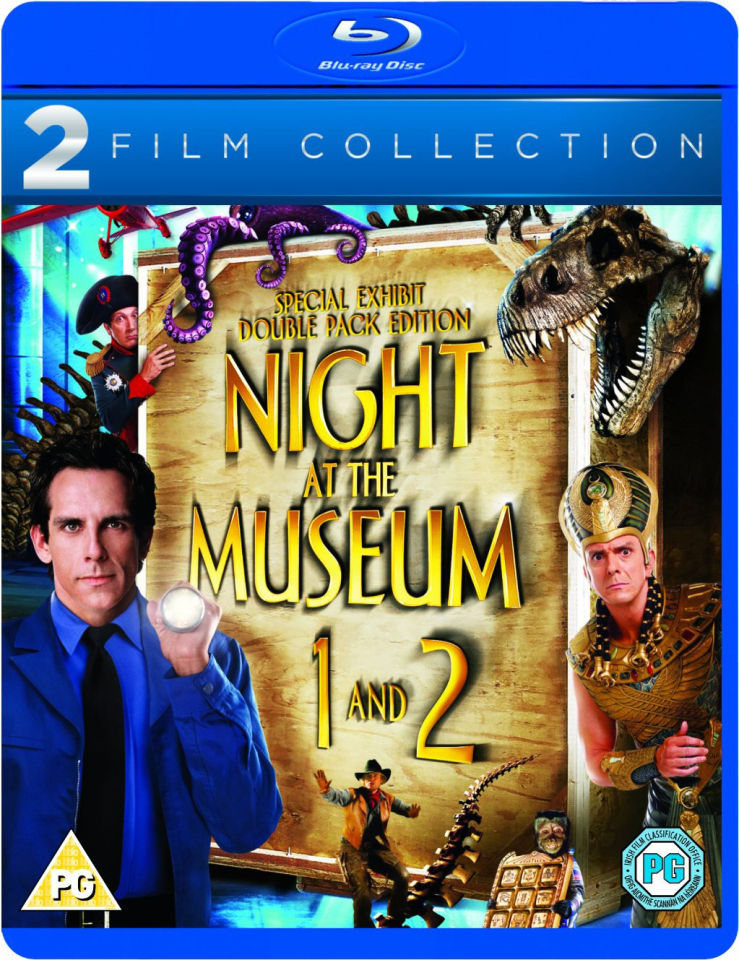 night-at-the-museum-night-at-the-museum-2