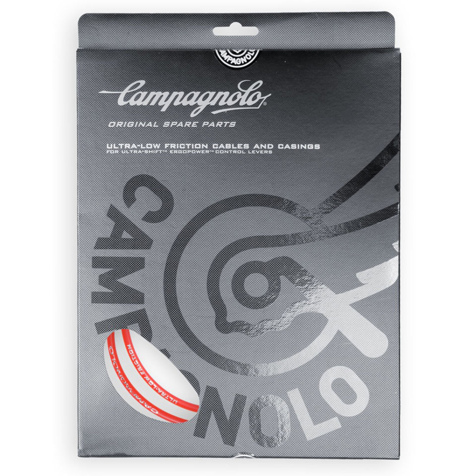 campagnolo-ultra-low-friction-coloured-cableset-red