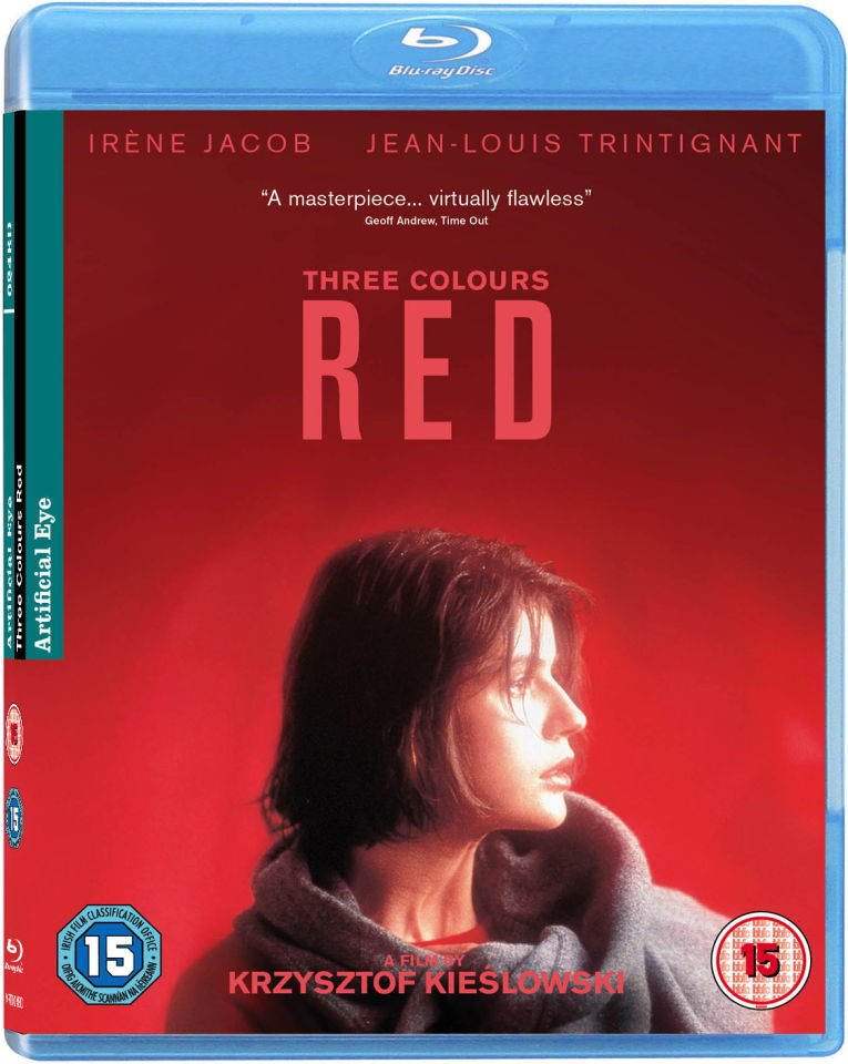 three-colours-red