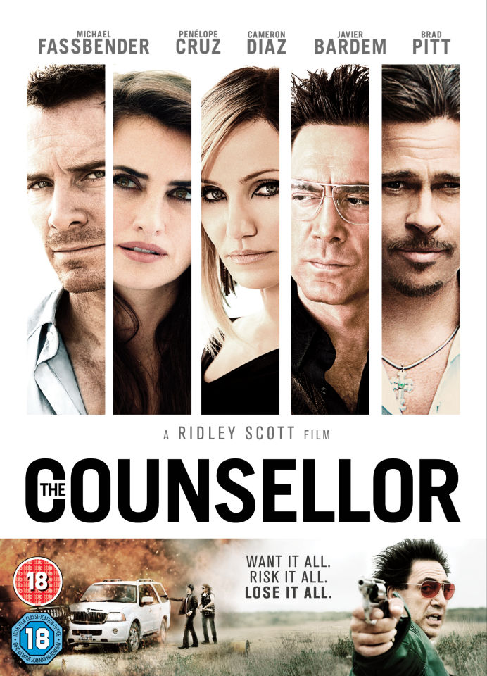 the-counsellor