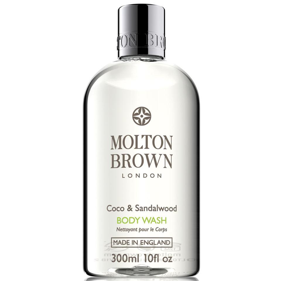 molton-brown-coco-sandalwood-body-wash