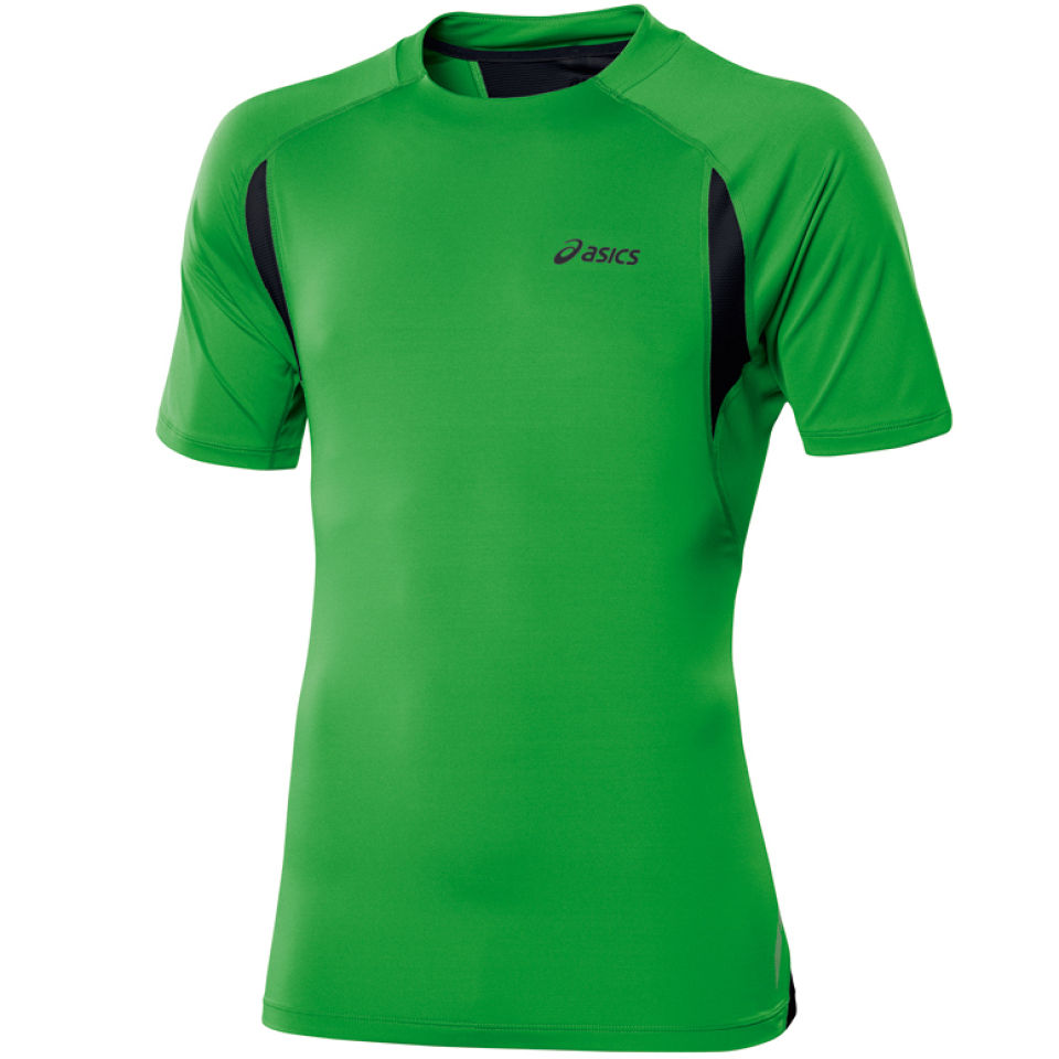 asics-men-race-short-sleeve-t-shirt-power-green-s