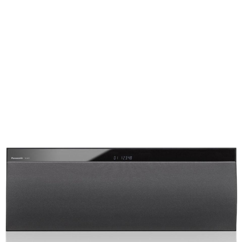 panasonic-sc-ne1eb-k-wireless-bluetooth-speaker-40w