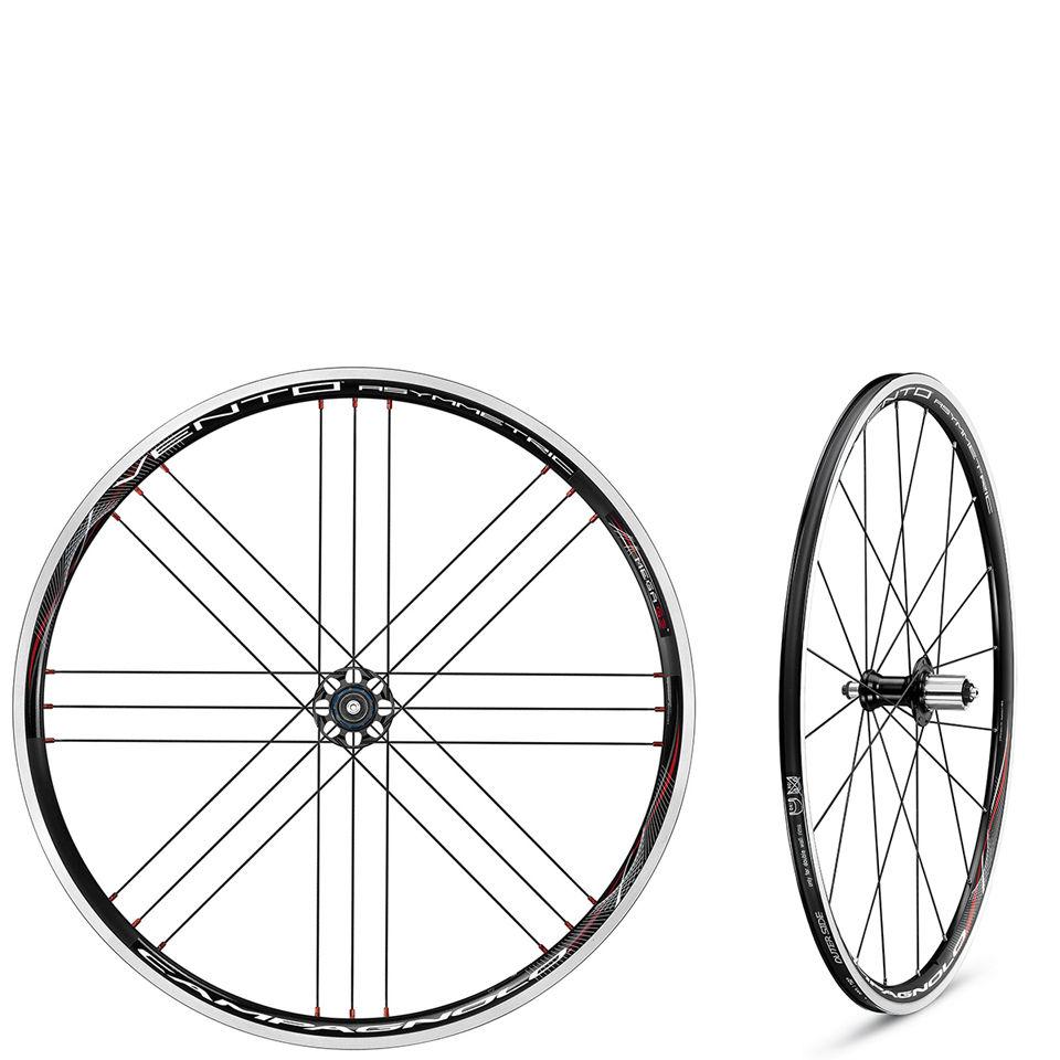 campagnolo-vento-asymmetric-g3-wheelset-shimanosram