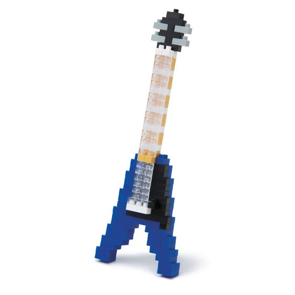 nanoblock-blue-electric-guitar
