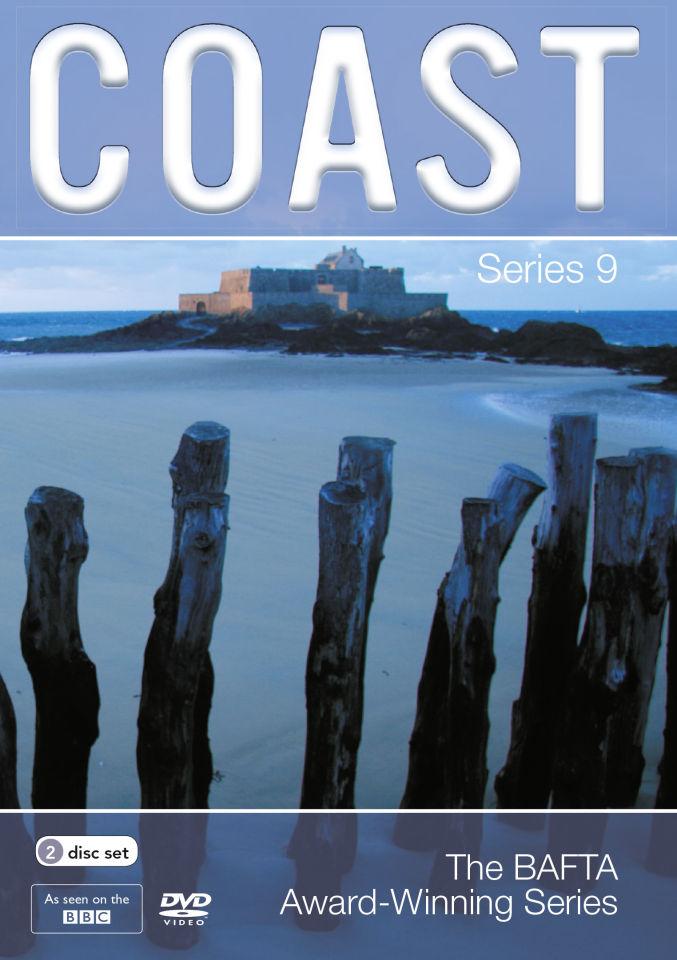 coast-series-9