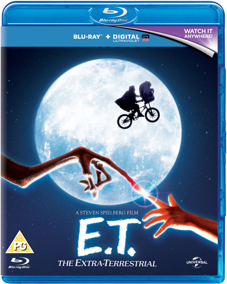 et-the-extra-terrestrial-includes-ultra-violet-copy