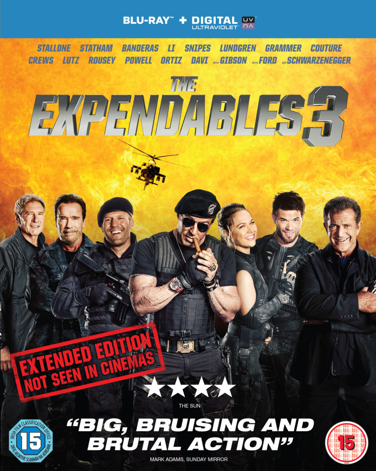 the-expendables-3-includes-ultraviolet-copy