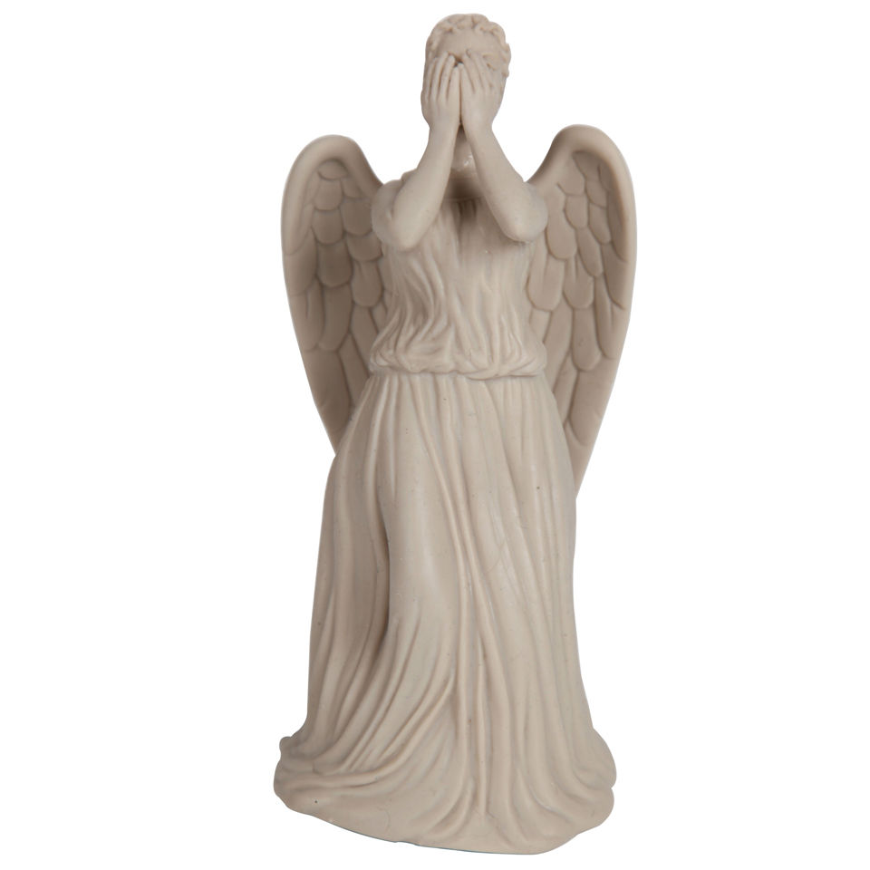 doctor-who-weeping-angel-stress-toy-white
