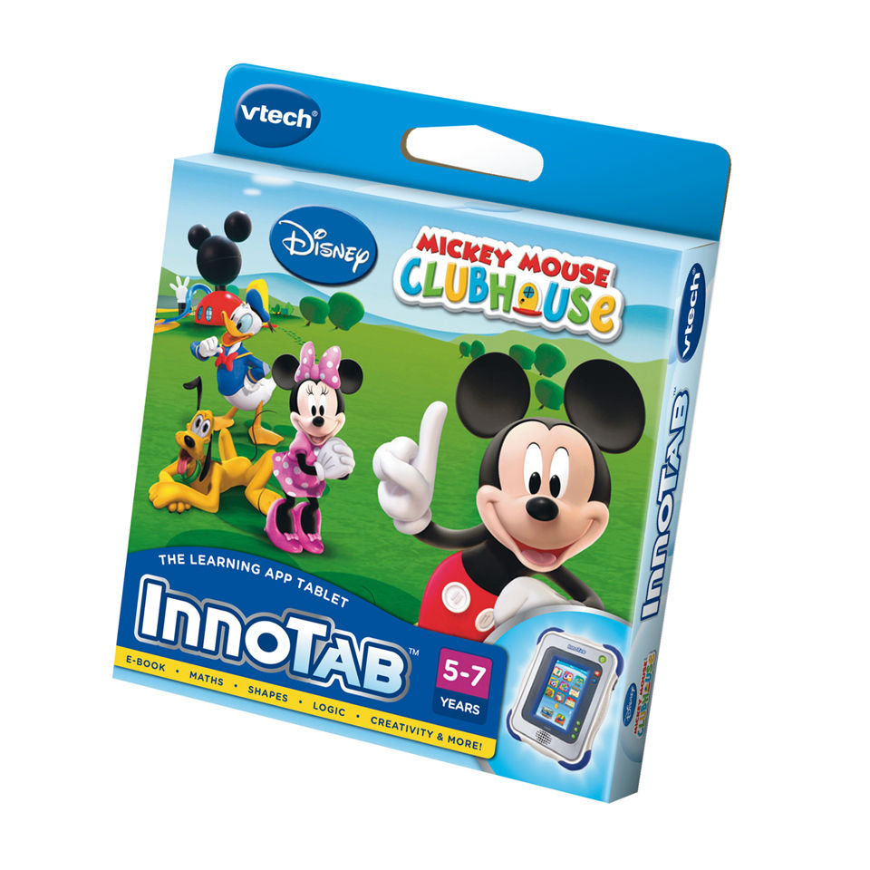 vtech-inno-tab-mickey-mouse-club-house