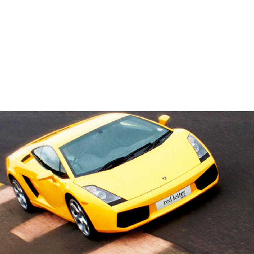 lamborghini-driving-thrill