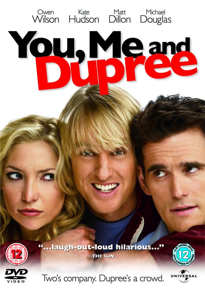 you-me-dupree