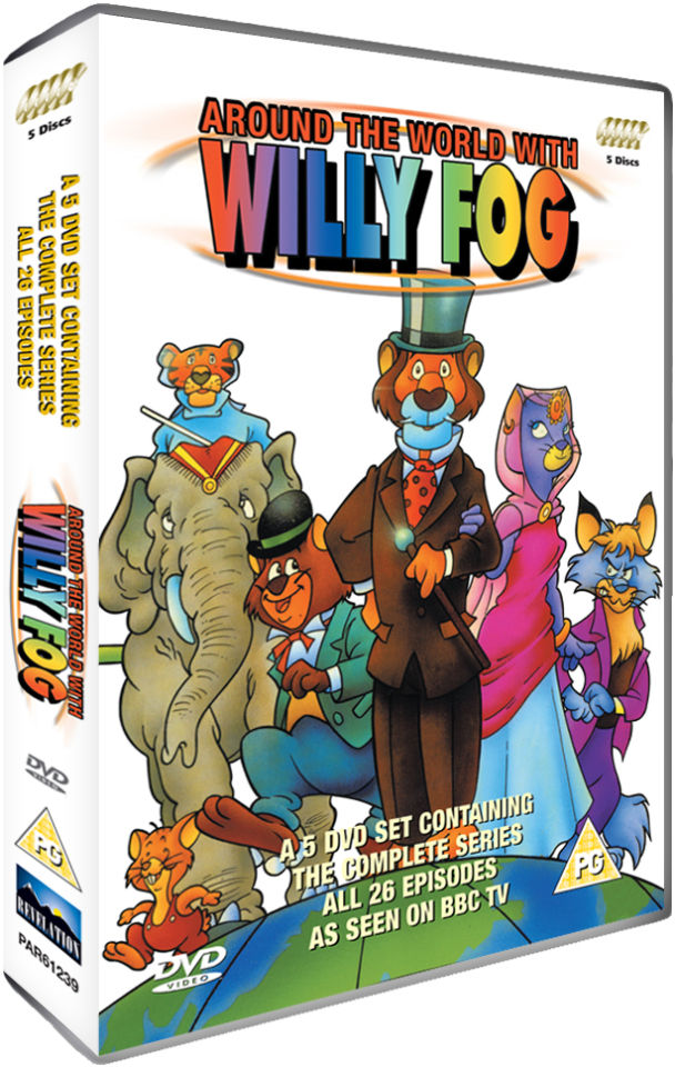 around-the-world-with-willy-fog-the-complete-series