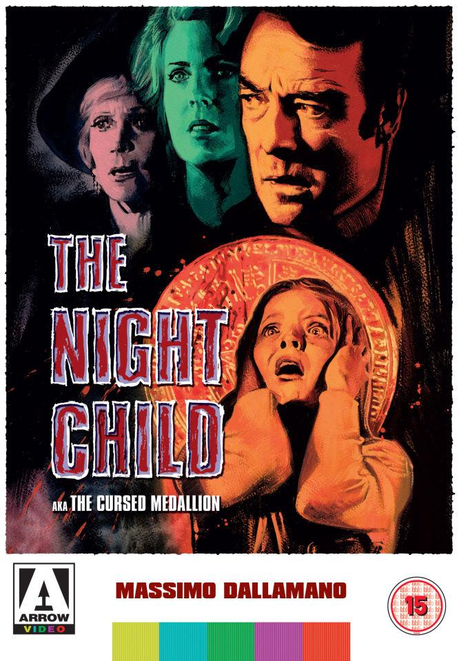 the-night-child