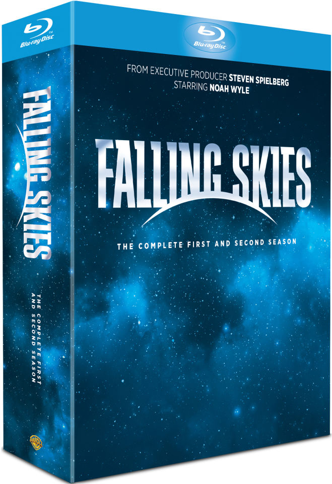 falling-skies-seasons-1-2