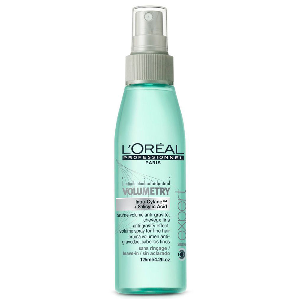 loreal-professionnel-serie-expert-volumetry-root-spray-125ml