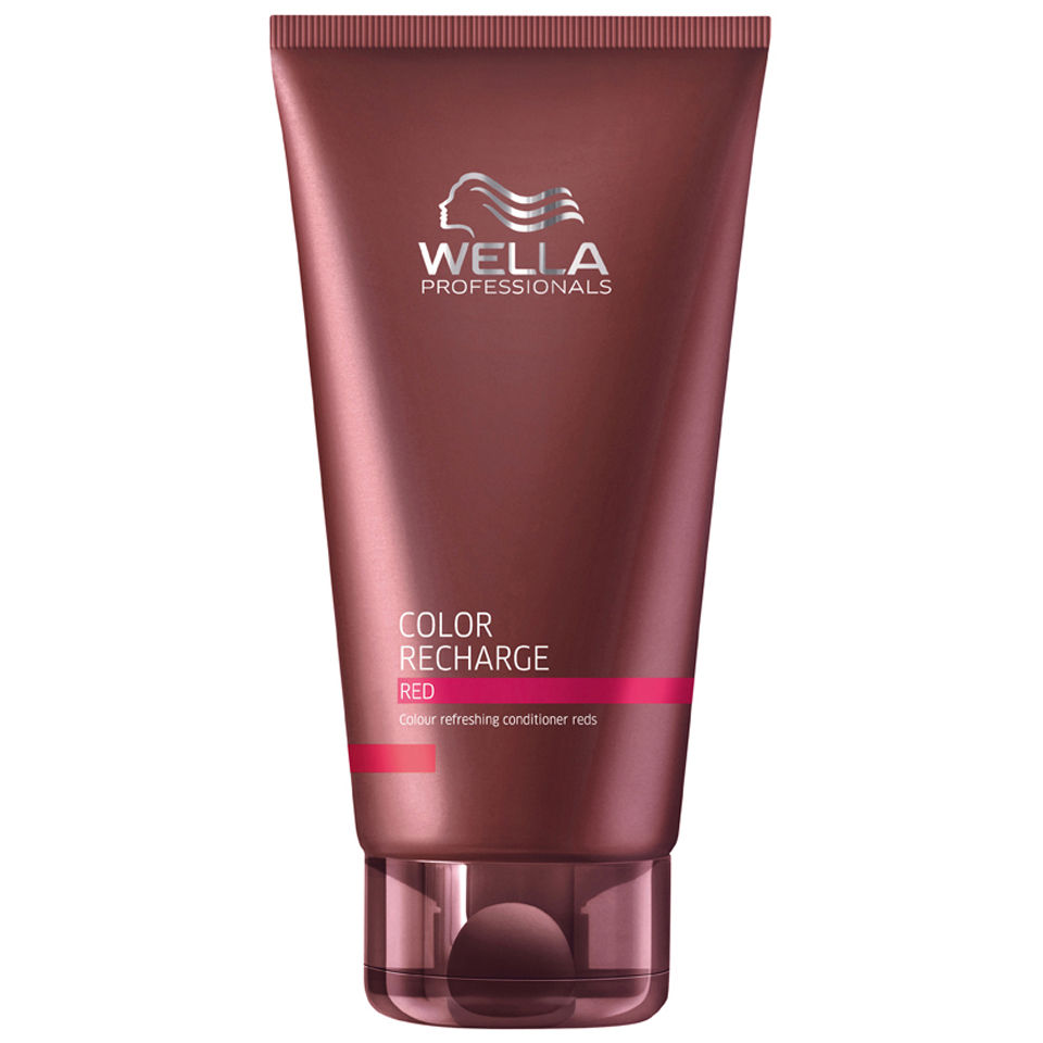 wella-professionals-color-recharge-conditioner-red-200ml