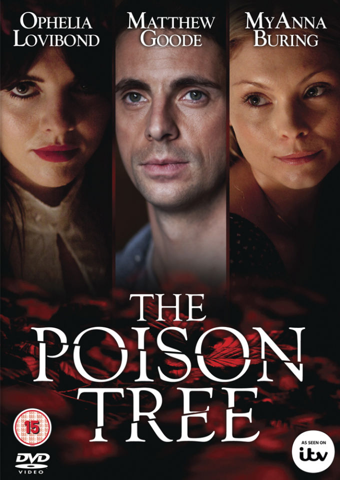 the-poison-tree