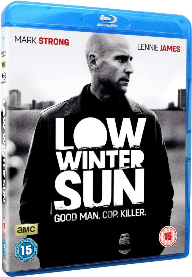 low-winter-sun-series-1