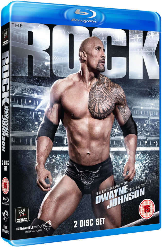 wwe-the-epic-story-of-dwayne-the-rock-johnson
