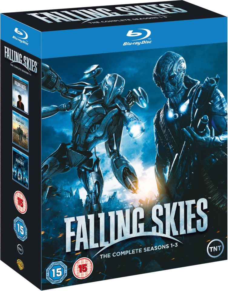 falling-skies-seasons-1-3