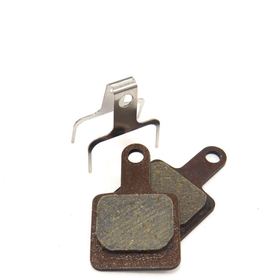 clarks-organic-disc-pad-for-shimano-xtr-xt-slx-m985-m785-m666
