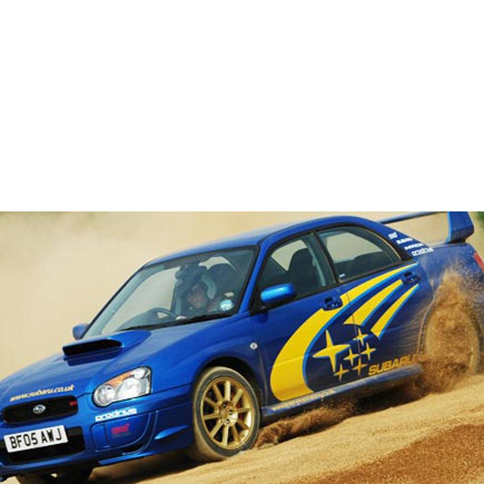 rally-thrill