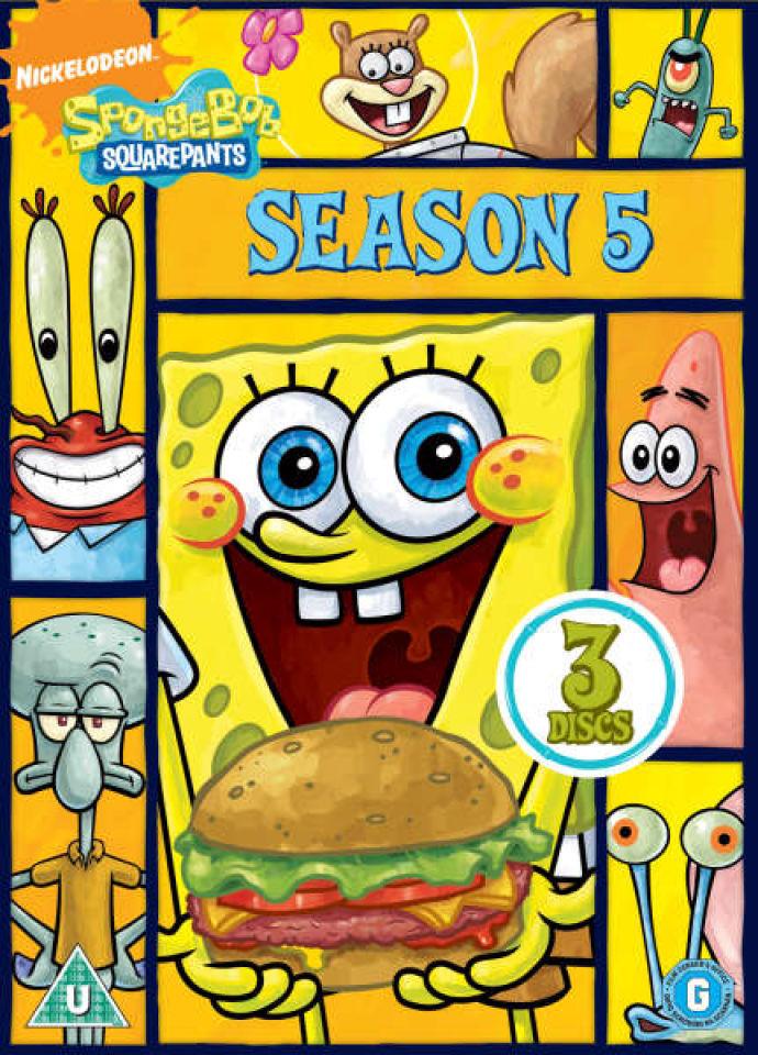 spongebob-squarepants-series-5