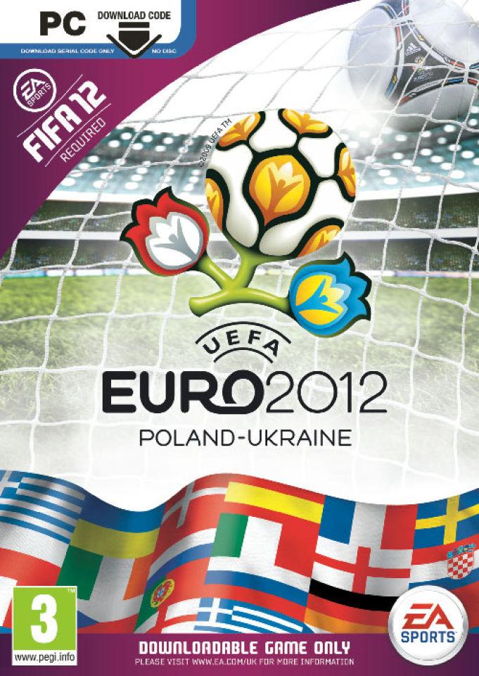 uefa-euro-2012