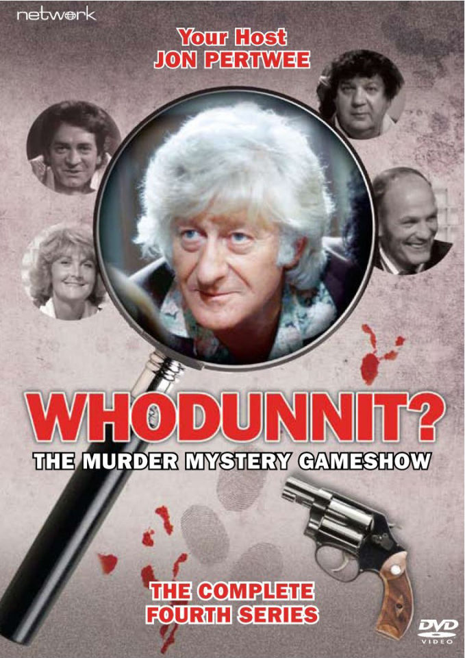 whodunnit-complete-series-4
