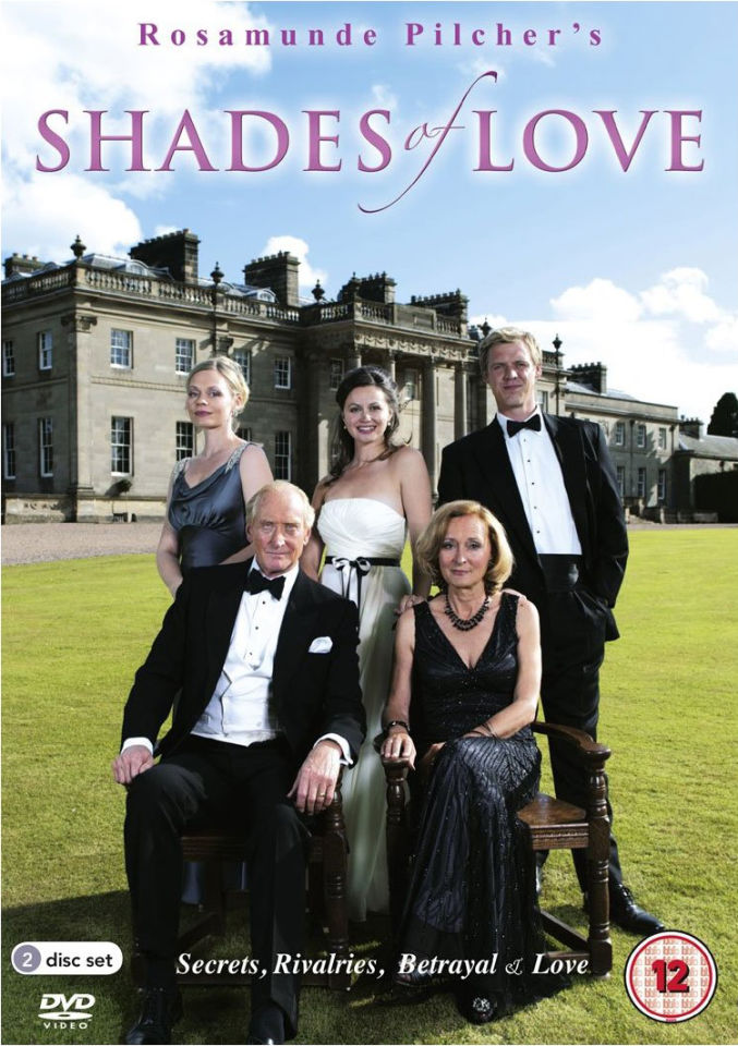 rosamunde-pilcher-shades-of-love