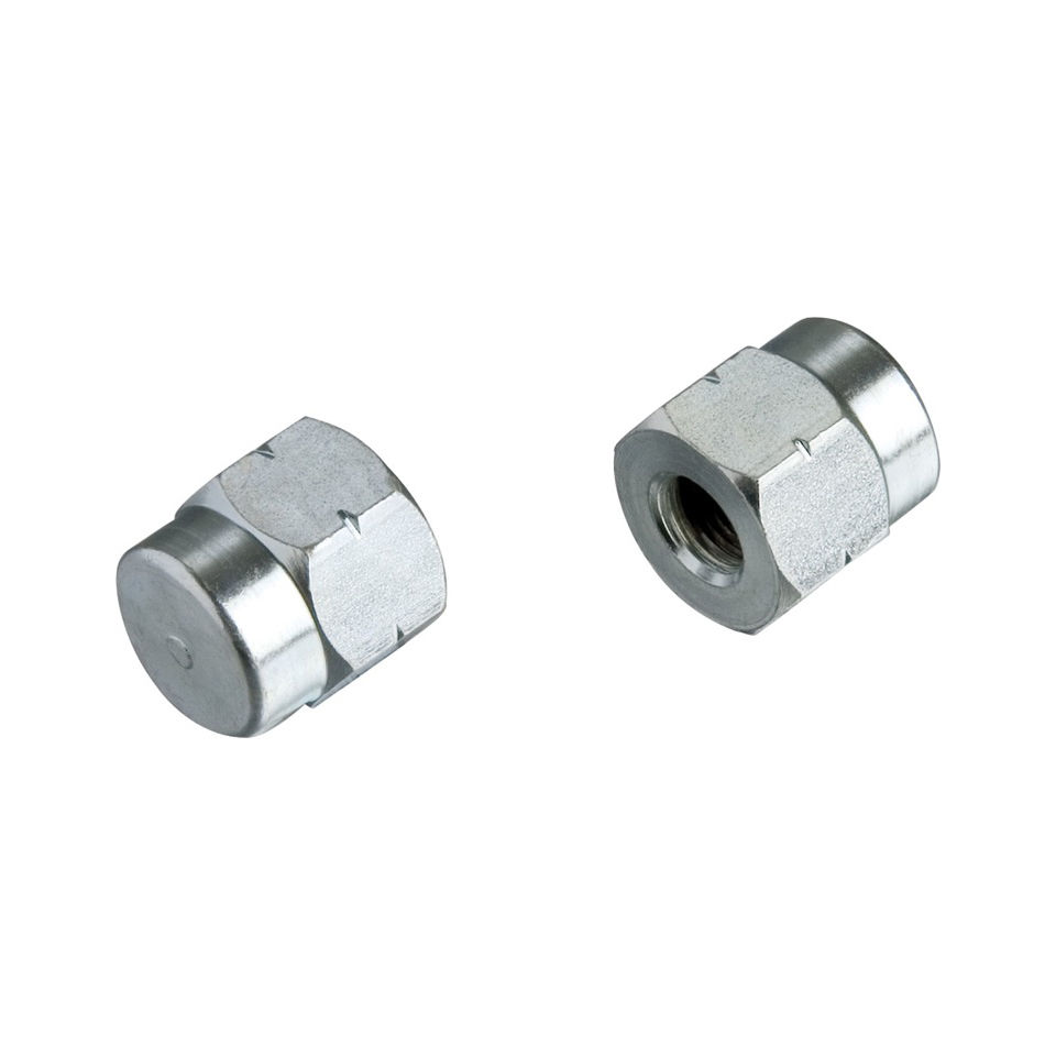 tacx-axle-nuts-non-quick-release-wheels