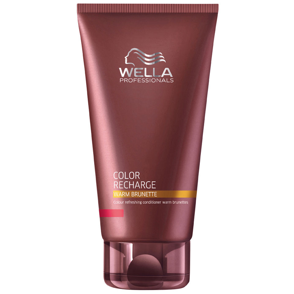 wella-professionals-color-recharge-conditioner-warm-brunette-200ml