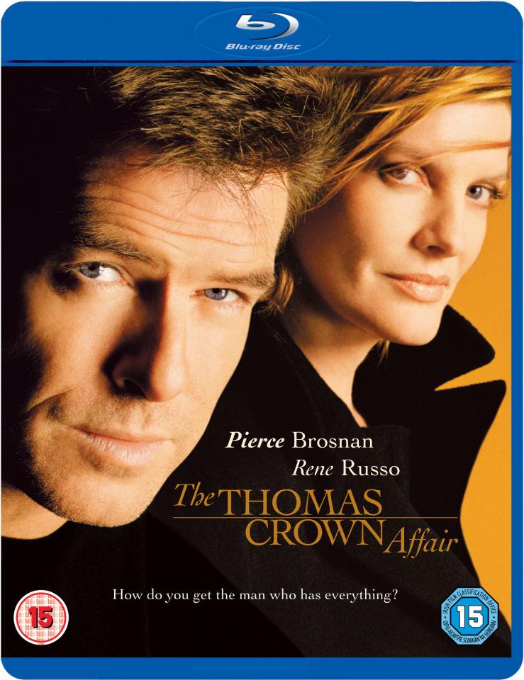 the-thomas-crown-affair-1999