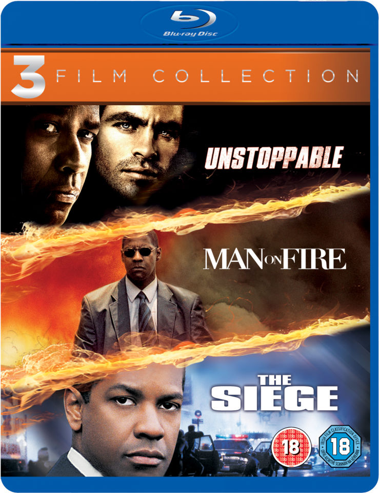 unstoppable-man-on-fire-the-siege