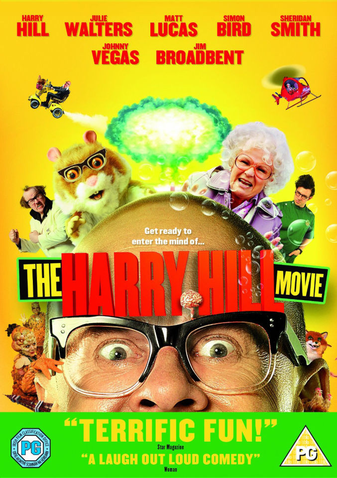 the-harry-hill-movie