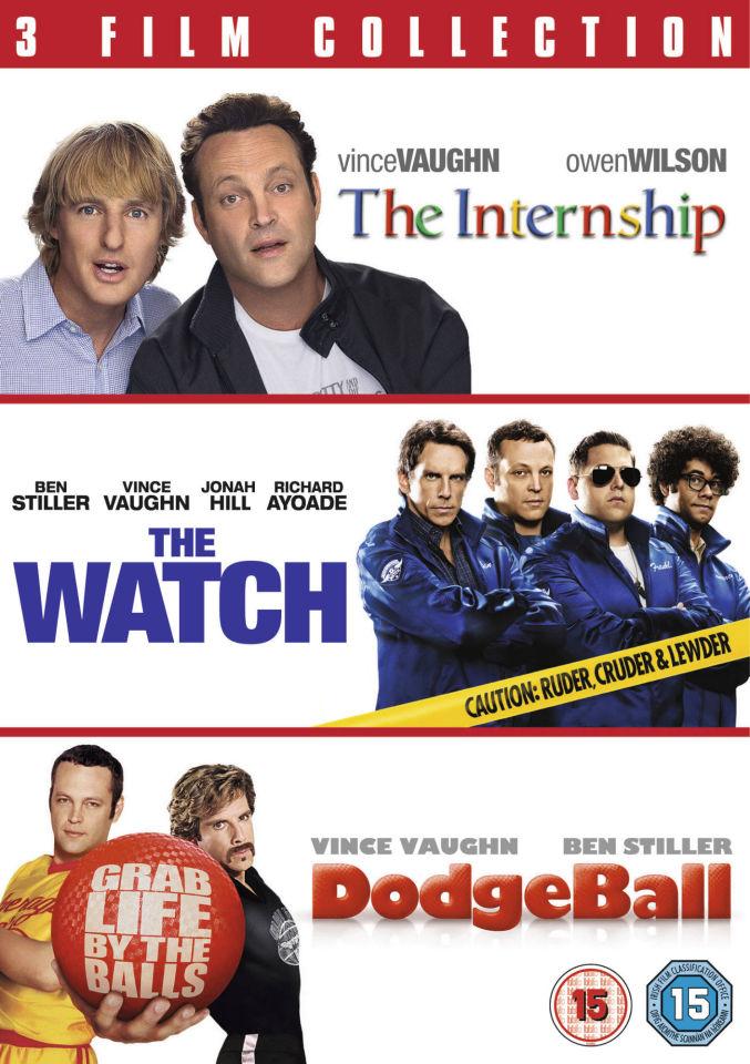the-internship-the-watch-dodgeball-triple-pack
