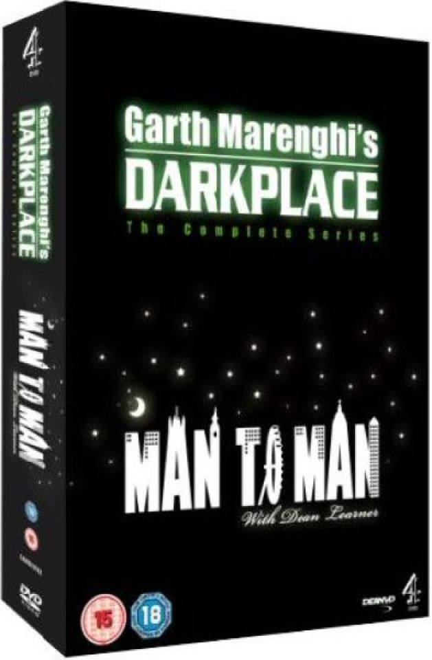 garth-marenghi-man-to-man-with-dean-learner-box-set