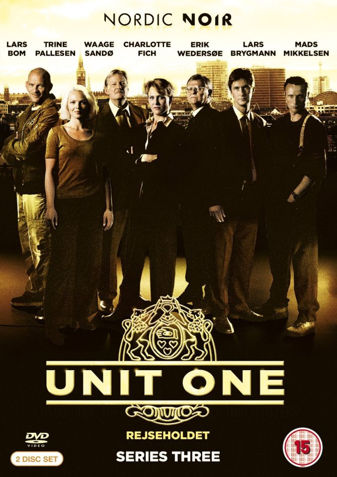 unit-one-season-3