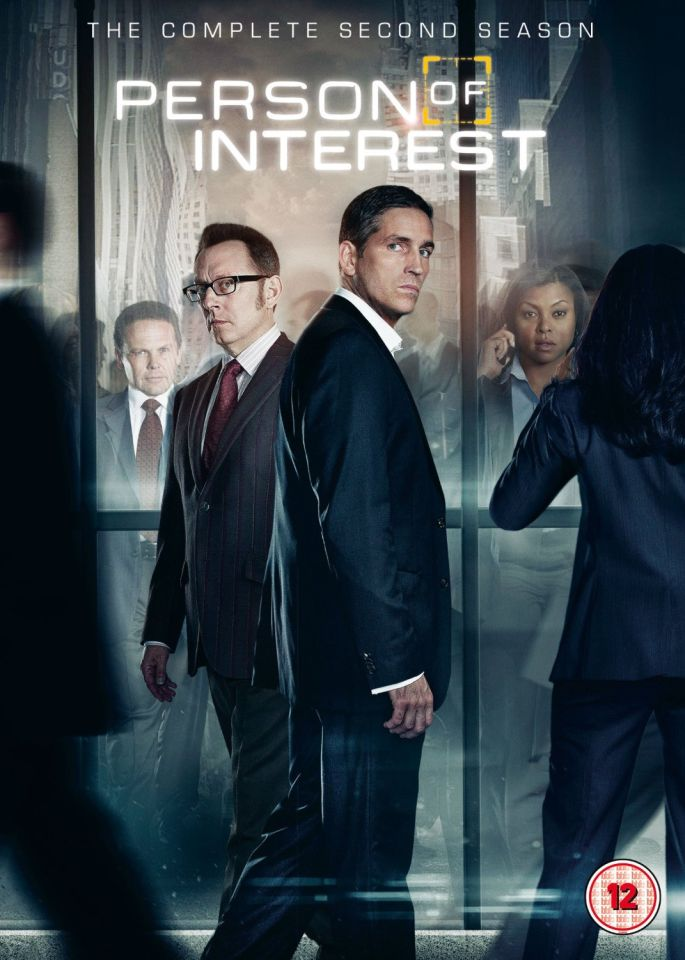 person-of-interest-season-2