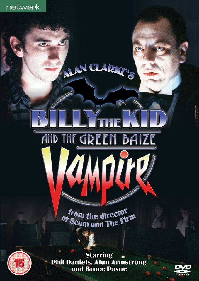 billy-the-kid-the-green-baize-vampire