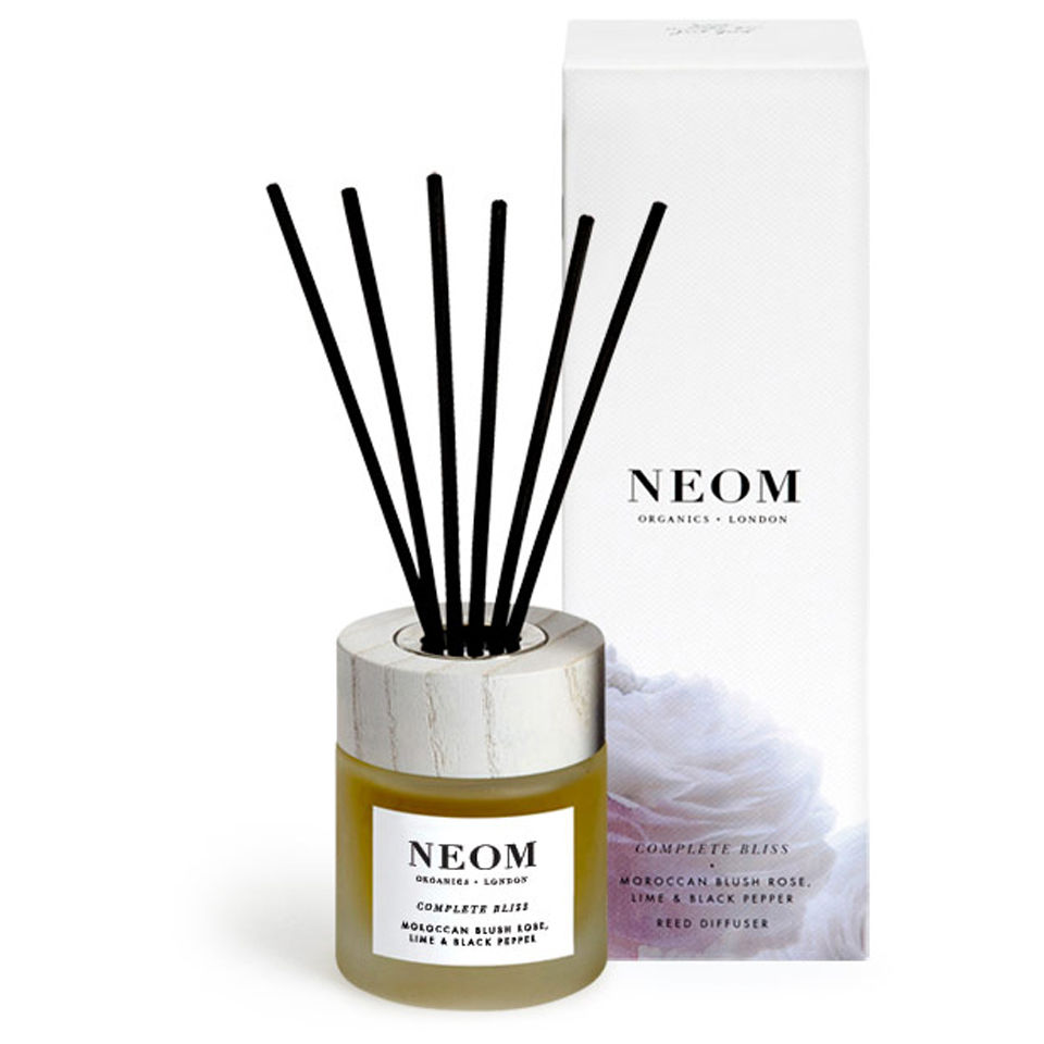 neom-organics-reed-diffuser-complete-bliss-100ml