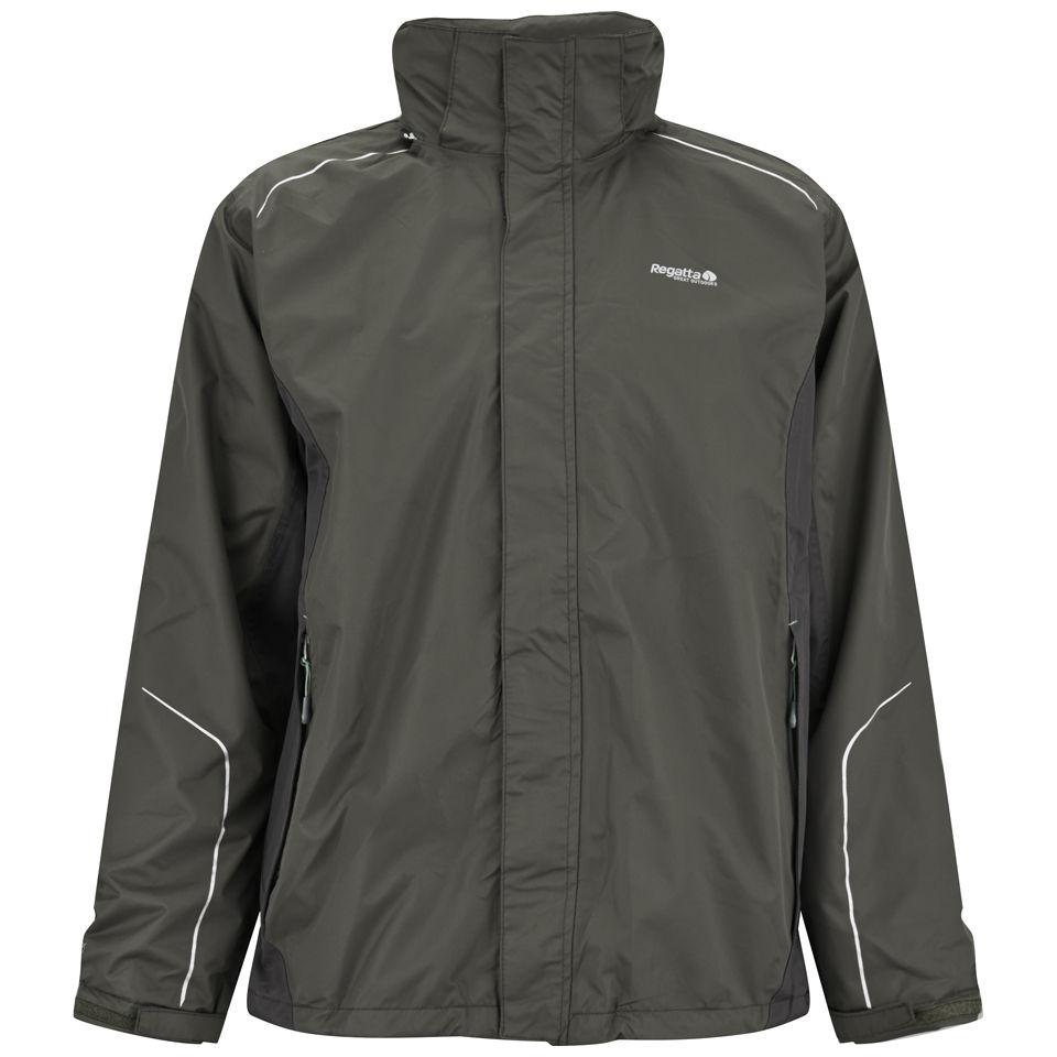 regatta-men-sangson-waterproof-isotex-5000-jacket-hawthornash-s