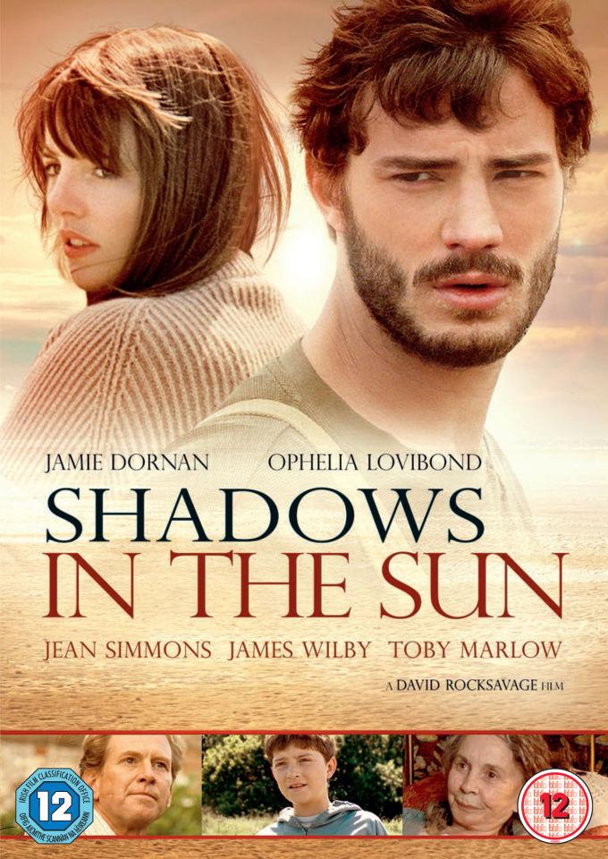 shadows-in-the-sun