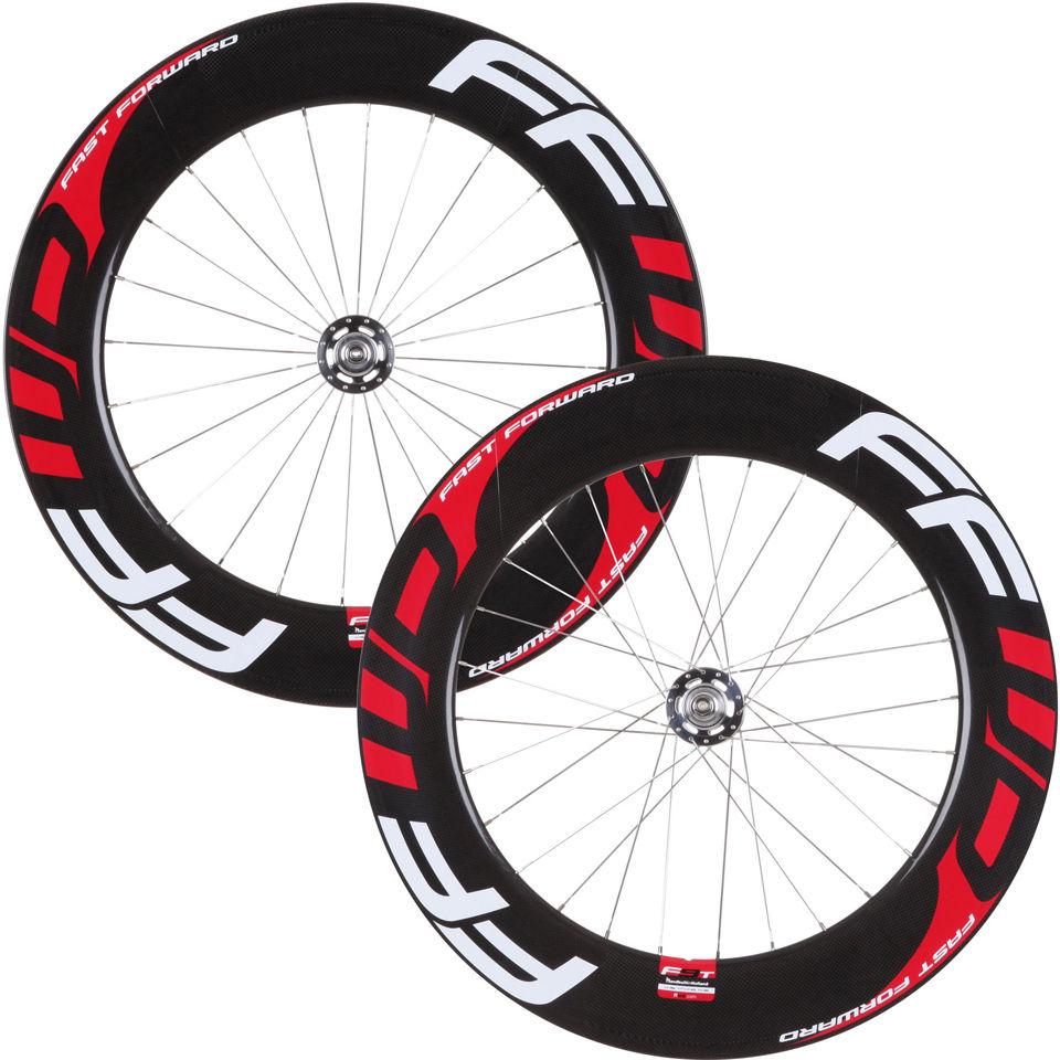 fast-forward-f9t-track-wheelset