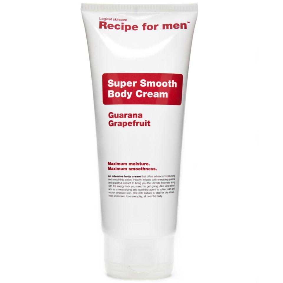 recipe-for-men-super-smooth-body-cream-200ml