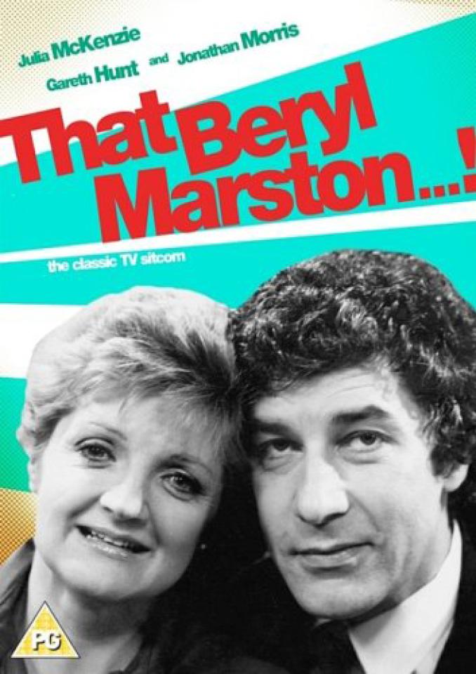 that-beryl-marston